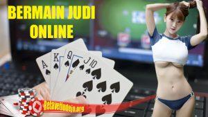 Pelajari Lebih Dulu Peraturan Web Judi