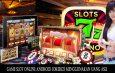 Game Slot Online Android Joker123 Menggunakan Uang Asli