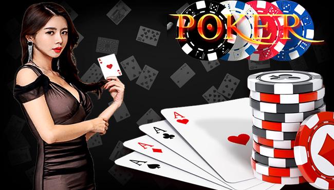Rahasia Wajib Diketahui Bermain Poker
