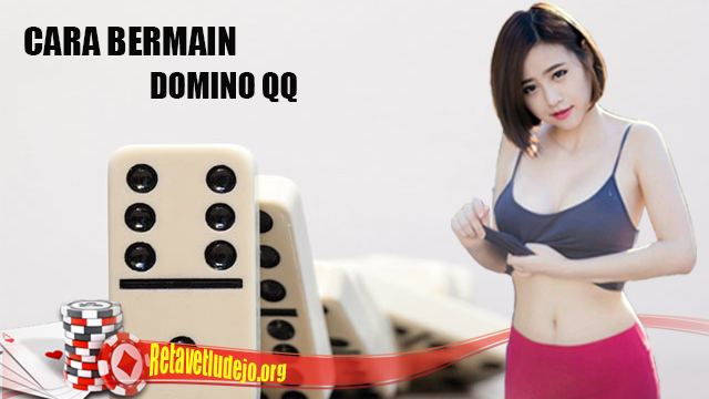 Coba Rumus Domino QQ